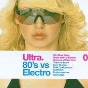 Ultra 80's vs. Electro 01.1