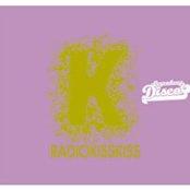 Radio Kiss Kiss pres. Legendary Disco