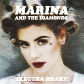 Electra Heart: Album Sampler