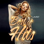 Best Of Hits Vol. 100