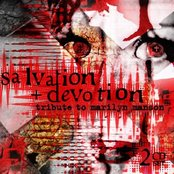 Salvation + Devotion: A Tribute to Marilyn Manson