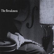The Breakmen