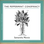 The Peppermint Conspiracy
