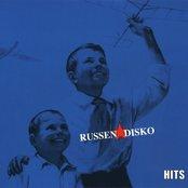 Russendisko-Hits