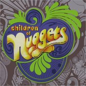 Children Of Nuggets: Original Artyfacts From The Second Psychedelic Era