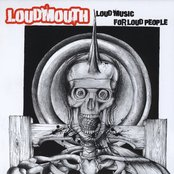 Loud Music for Loud People