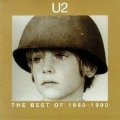 The Best of 1980-1990 (bonus disc: The B-Sides)