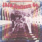 1910 Fruitgum Co.