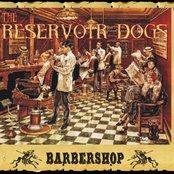 Barbershop - 2008