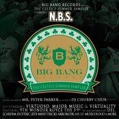 Big Bang Records Summer Sampler