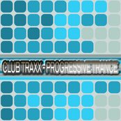 Club Traxx - Progressive Trance