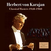 Classical Masters 1948-1960
