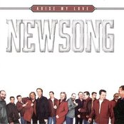 Arise My Love...Best Of Newsong