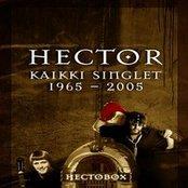Hectobox: Kaikki Singlet 1965-2005