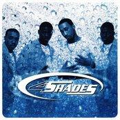 4Shades