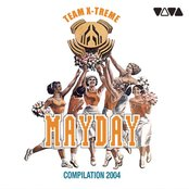 Mayday 2004 Team X-treme Compilation