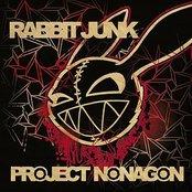 Project Nonagon