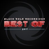Black Hole Recordings Best of 2011