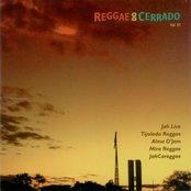Reggae do Cerrado - Volume 1