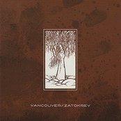 Vancouver / Zatokrev EP