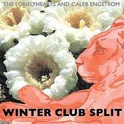 Winter Club Split