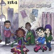 Acoustic Orphans