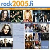 rock2005.fi (disc 1)