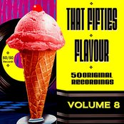 That Fifties Flavour Vol 8