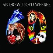 Andrew Lloyd Webber 60 (US Version)