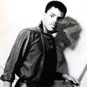 Rockwell - Knife Lyrics | MetroLyrics