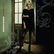 Kristin Diable and the City