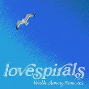 Walk Away Remixes