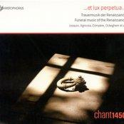 Vocal Music (Renaissance) - Appenzeller, B. / Josquin Des Prez / Spinacino, F. / Ockeghem, J. / Agricola, A. / Paumann, C. / Compere, L.