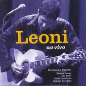 Leoni Ao Vivo