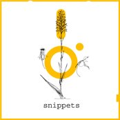 Snippets