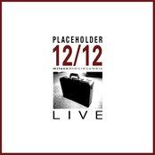12/12 milanododicidicembre live