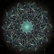 Cover artwork for Berceuse