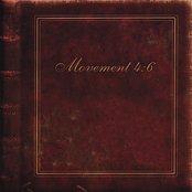 Movement 4:6