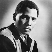 aaron neville please come home for christmas lyrics