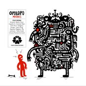 Opolopo - Mutants