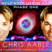 Self-Evolution 411 Phase One