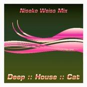 May 2009 :: Cut 1 :: Niseko Weiss Mix