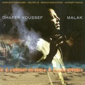 Tunisia Dhafer Youssef: Malak