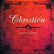 Ghetto Cyrano