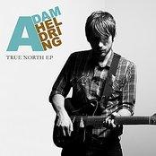 True North - EP