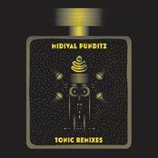 Tonic Remixes