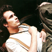 Jeff Buckley setlists