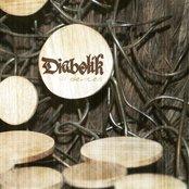 Diabolik - Ill Devices