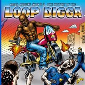 History of the Loop Digga, 1990-2000