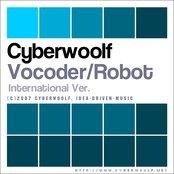 Vocoder/Robot (International Version)